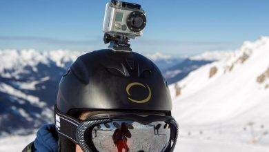 Photo of GoPro tops revenue estimates, posts first profit in five quarters
