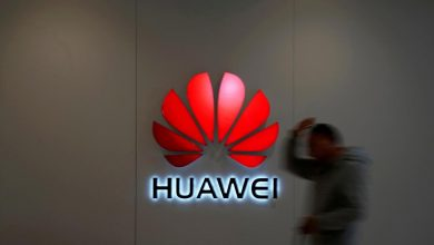 Photo of Italy denies it will ban Huawei, ZTE from its 5G plans