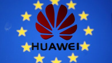 Photo of Huawei open to European supervision: executive in speech