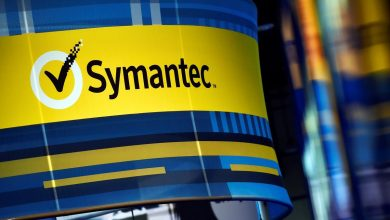Photo of Symantec acquires Israel's Luminate, with an eye on cloud security