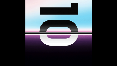 Photo of Samsung Galaxy S10 reservations are open now