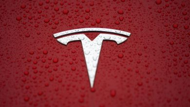 Photo of Tesla rolls out 'sentry mode' safety feature