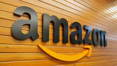 Photo of Austria's competition authority launches probe into Amazon