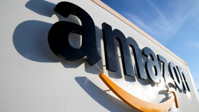 Photo of Amazon faces probe into treatment of sellers in Austria
