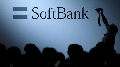 Photo of SoftBank invests in Mubadala's new $400 million European tech fund: FT