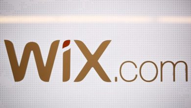 Photo of Israel's Wix.com fourth-quarter profit up, sees 25 revenue growth in 2019