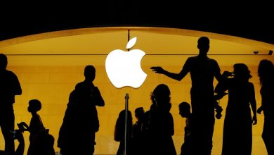 Photo of Apple, Goldman Sachs to jointly launch credit card paired with iPhone: WSJ