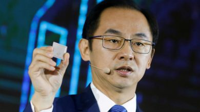 Photo of Huawei plan to fix British security fears due in H1 this year: executive