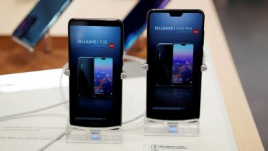 Photo of Huawei to open first flagship store outside China in Vienna