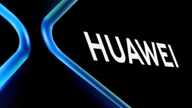 Photo of U.S. senators press for Huawei to be excluded from solar power market