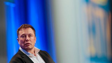 Photo of SEC asks U.S. judge to hold Tesla's Musk in contempt of violating deal