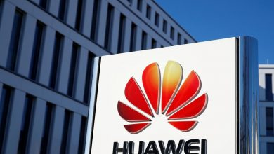 Photo of U.S. says Europe getting its message on 'deceitful' Huawei