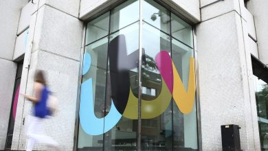 Photo of ITV to team up with BBC in 'BritBox' subscription streaming offer