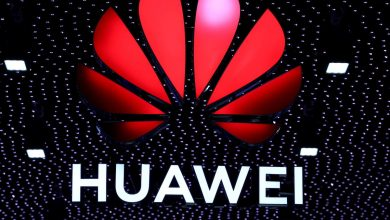 Photo of In U.S. charm offensive, China's Huawei launches ad to combat dark image