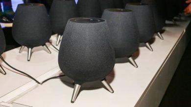 Photo of A Galaxy far, far away? Samsung's Bixby speaker still a no-show