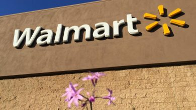 Photo of Free money: Spend at least $20 at Walmart, get $20 cash back