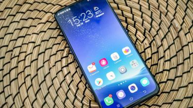 Photo of Vivo's new V15 Pro is a mixed bag of mostly good tricks