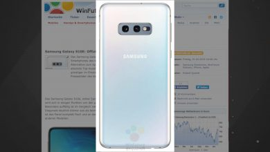 Photo of Info on the budget Samsung Galaxy S10 trickles out – Video