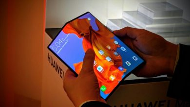 Photo of MWC 2019: The 7 coolest things we saw