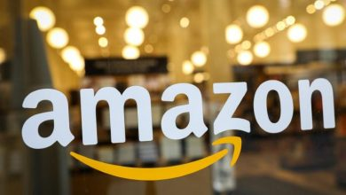 Photo of Amazon plans new grocery-store business: WSJ