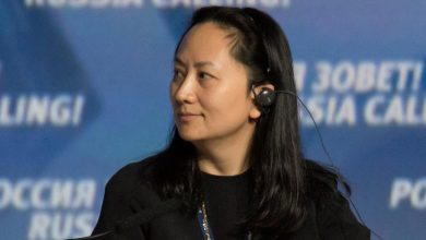 Photo of Canada approves Huawei extradition proceedings, China seethes