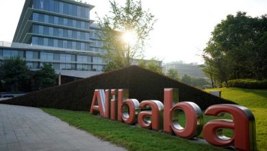 Photo of Office Depot and Alibaba team up to tap small and medium businesses
