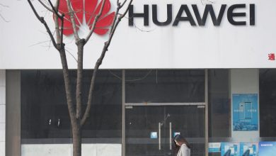 Photo of China says Canadian stole secrets; Huawei to sue U.S.