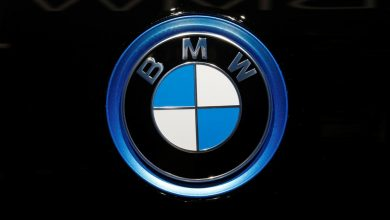 Photo of BMW could shift some engine production out of UK: board member