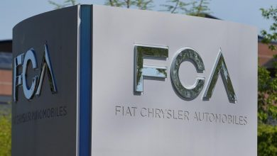Photo of Fiat Chrysler mulls mergers but rules out sale of Maserati