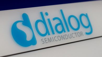 Photo of Dialog Semi expands into Internet of Things with Silicon Motion deal