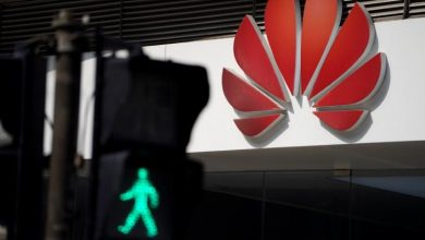 Photo of Romania's critical networks do not use Huawei equipment: STS