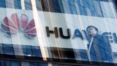 Photo of U.S. senators offer resolution backing Canada on Huawei CFO