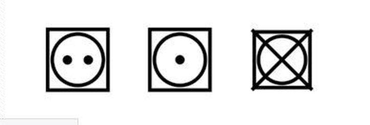 dryer-icons