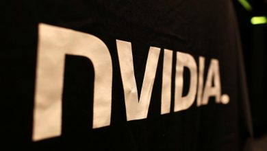 Photo of Nvidia nears deal to acquire Mellanox Technologies: source