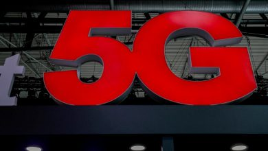 Photo of Germany to allocate local 5G frequencies later this year