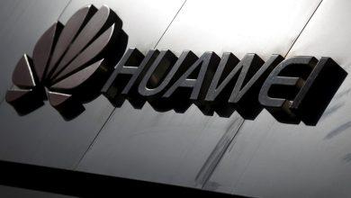 Photo of Huawei criticizes U.S. pressure on Berlin over 5G tech