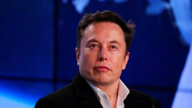 Photo of U.S. SEC seeks permission to reply to Musk in Tesla case