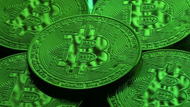 Photo of Crypto-assets pose risks to global banks, warns Basel Committee