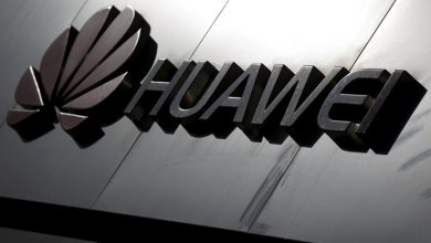 Photo of U.S. warnings have prompted further talks on Huawei: German government spokeswoman