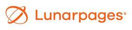 lp-logo-orangelunar
