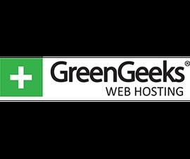 300x250-cnet-greengeeks-logo