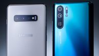 Photo of Huawei P30 Pro vs. Galaxy S10 Plus: This is a close specs match