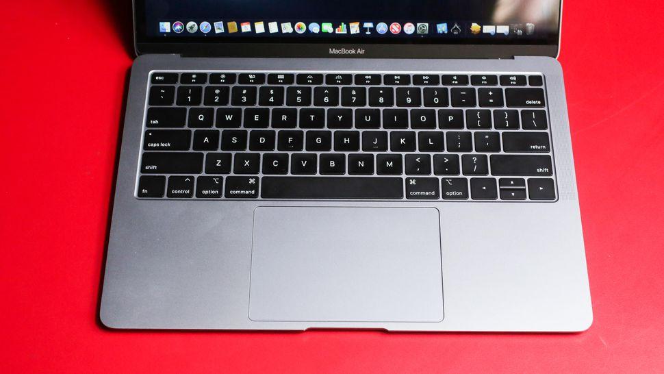 31-apple-macbook-air-2018