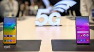 Photo of 5G will make iPhone and Android phones better. Then it may kill them