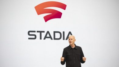 Photo of Google Stadia gaming at GDC 2019: Everything just announced