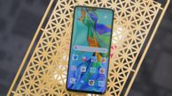Photo of Huawei P30 Pro vs. Galaxy S10 Plus: For now, a close race for top Android phone