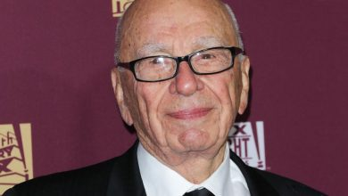 Photo of News Corp calls on Australian watchdog to break apart Google