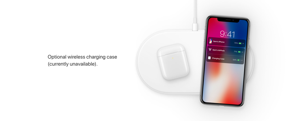 airpower-airpods-no-disponible