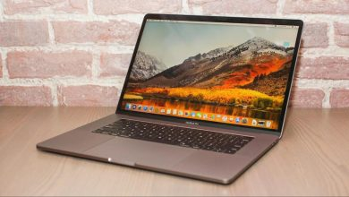 Photo of Apple may have fixed MacBook 'flexgate,' Corning works on bendable Gorilla Glass video