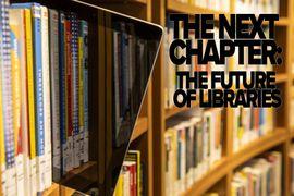 digital-libraries-8777-5